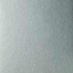 50198W Laften Seaglass 01
