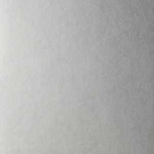 50198W Laften Silver 02