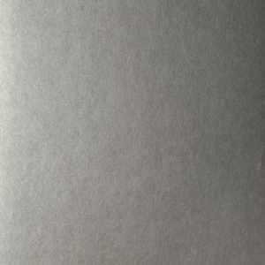 50198W Laften Titanium 03