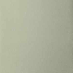 50201W Marna Seaglass 01