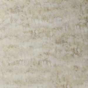 50175W Alesan Puddle 01