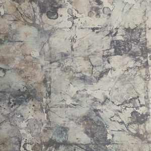50183W Falbron Blue Gray 01