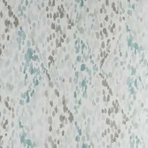 50179W Dorete Seaglass 01