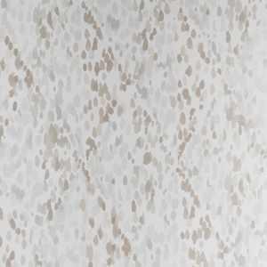 50179W Dorete Flax 03