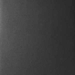 50211W Ulla Noir 03