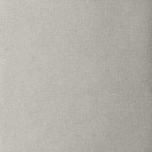 50176W Bergen Shadow 04