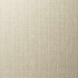 14006W Rigi Fawn 03