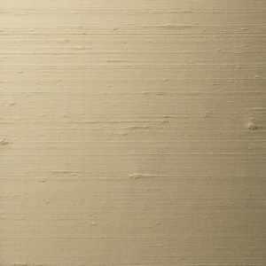 14012W Koromiko Honey 01