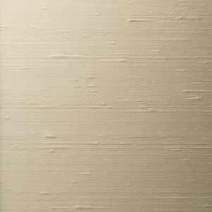 14012W Koromiko Stone 03