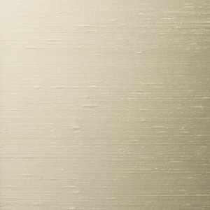 14012W Koromiko Flax 04