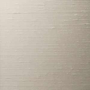 14012W Koromiko Dove 05