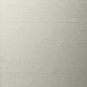 14012W Koromiko Pumice 06
