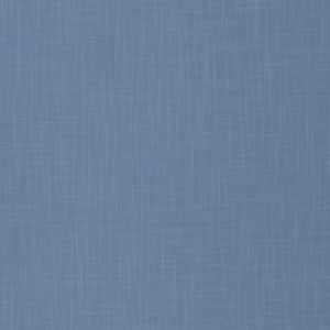 Capri Bluebell