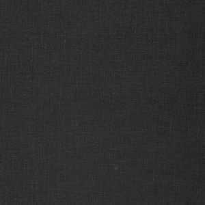 Madison Linen Black