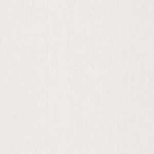 Madison Linen White