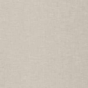 Madison Linen Linen