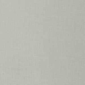 Madison Linen Celadon