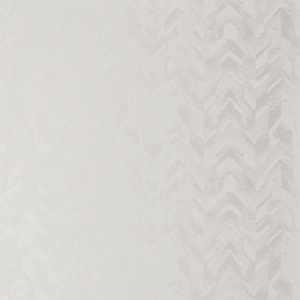 14014W Merano Chalk 04