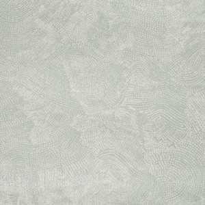 14021W Bollicine Seaglass 04