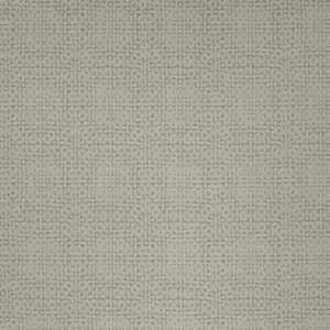 14015W Mini Tribal Shadow 04
