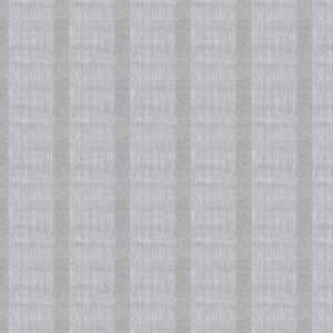 Gloss Stripe Linen Sheen