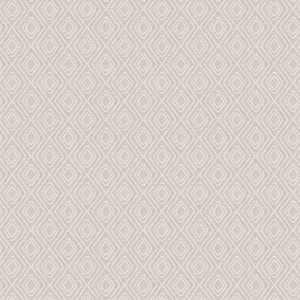 Gilcrease Diamond White Sparkle