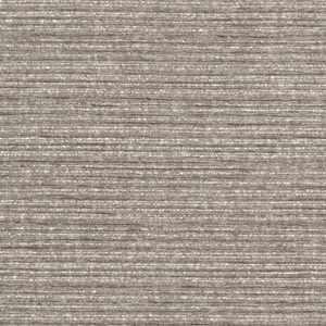 04030 Granite