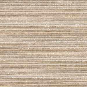 04030 Linen Sheen