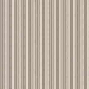 Iamb Stripes Putty
