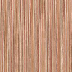 Stroud Stripe Persimmon