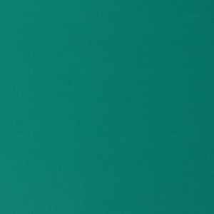 Brisk Emerald