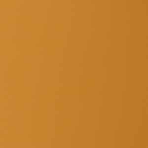 Vinout Marigold