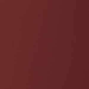 Vinout Berry