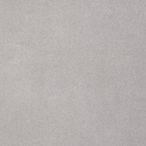 Flannelsuede Light Grey