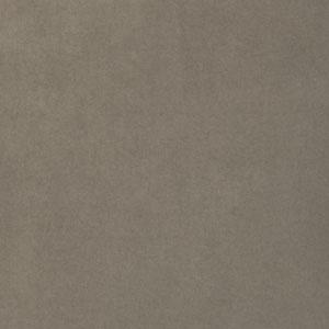 Flannelsuede Light Slate