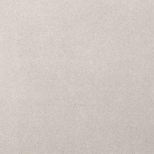 Flannelsuede Light Dove