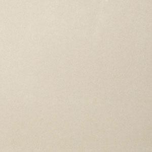Flannelsuede Light Marshmallow