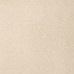 Flannelsuede Light Sandstone