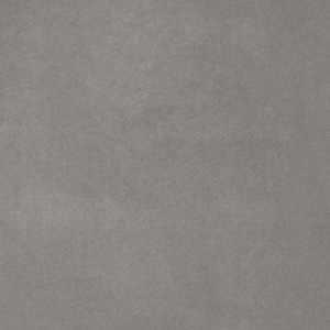 Flannelsuede Light Rhino
