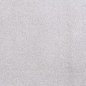 Sensuede Sistine Grey