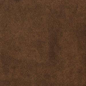 Imperial Suede Cocoa