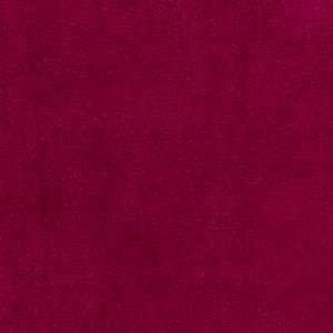 Imperial Suede Fuchsia