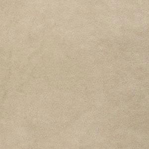 Imperial Suede Cement