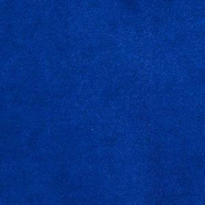 Imperial Suede Bluebell