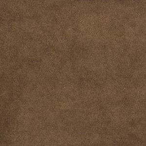 Imperial Suede Driftwood