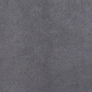 Imperial Suede Pewter