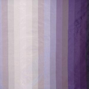 Gloaming Purple Haze