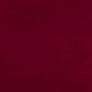 Ankara Mohair Poppy