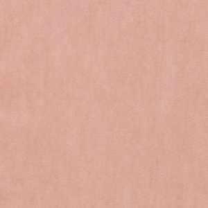 Ankara Mohair Pink Quartz