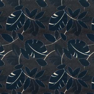 Pukalani Sapphire